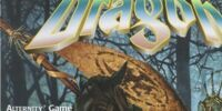 Dragon magazine 246