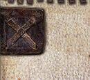 The Twilight Tomb