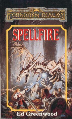 File:Spellfire1.jpg