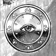 File:KnightsOfTheShieldSymbol.jpg