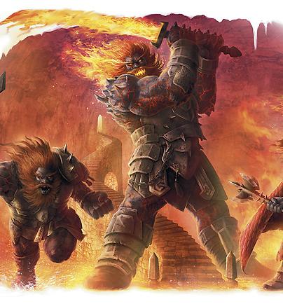 File:Fire titan - Jason Engle.png