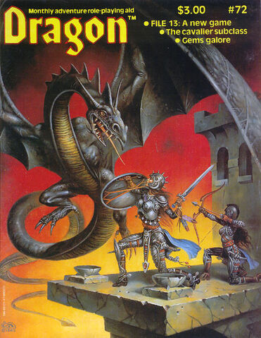 File:Dragon 072 cover.jpg