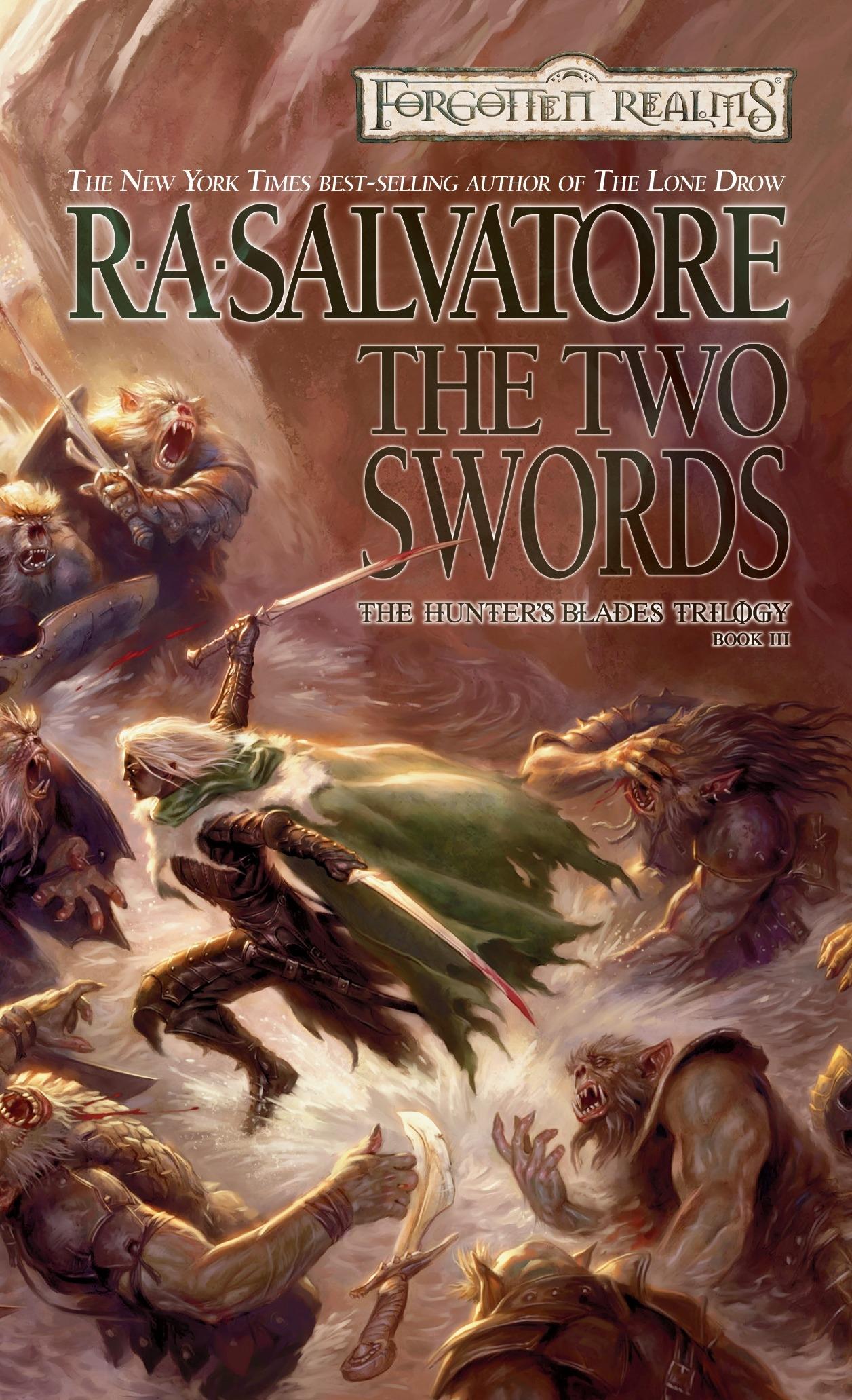 File:Two swords cover.jpg