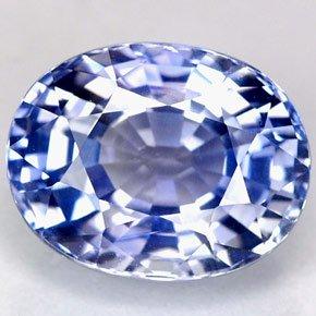 File:SapphirePaleBlue.jpg