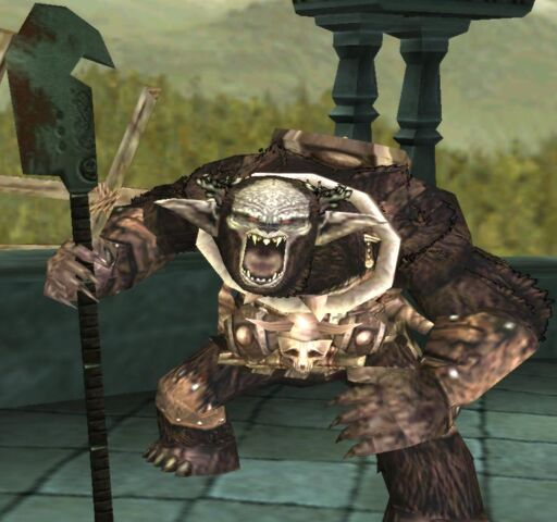 File:DS - Creature - Bugbear.jpg
