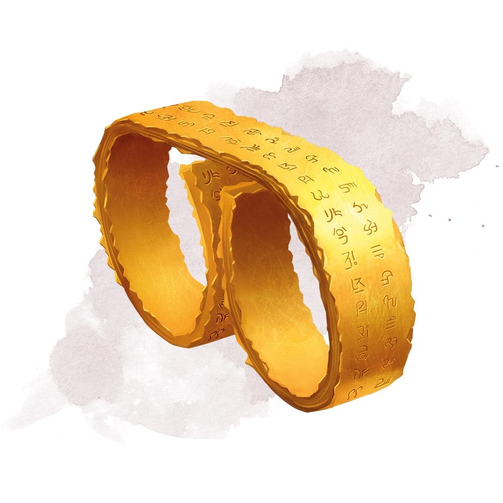 File:Ring of spell storing 5e.png