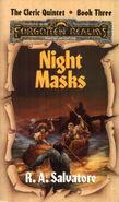 Night Masks1