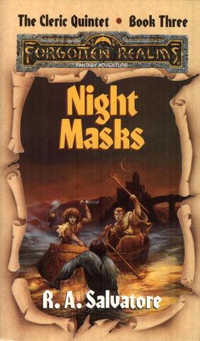 File:Night Masks1.jpg