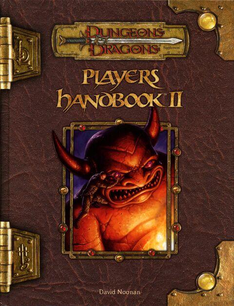 File:Players handbook II.jpg