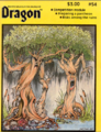 Dragon54.PNG