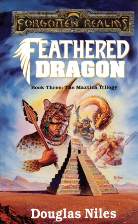 File:Feathered Dragon.jpg