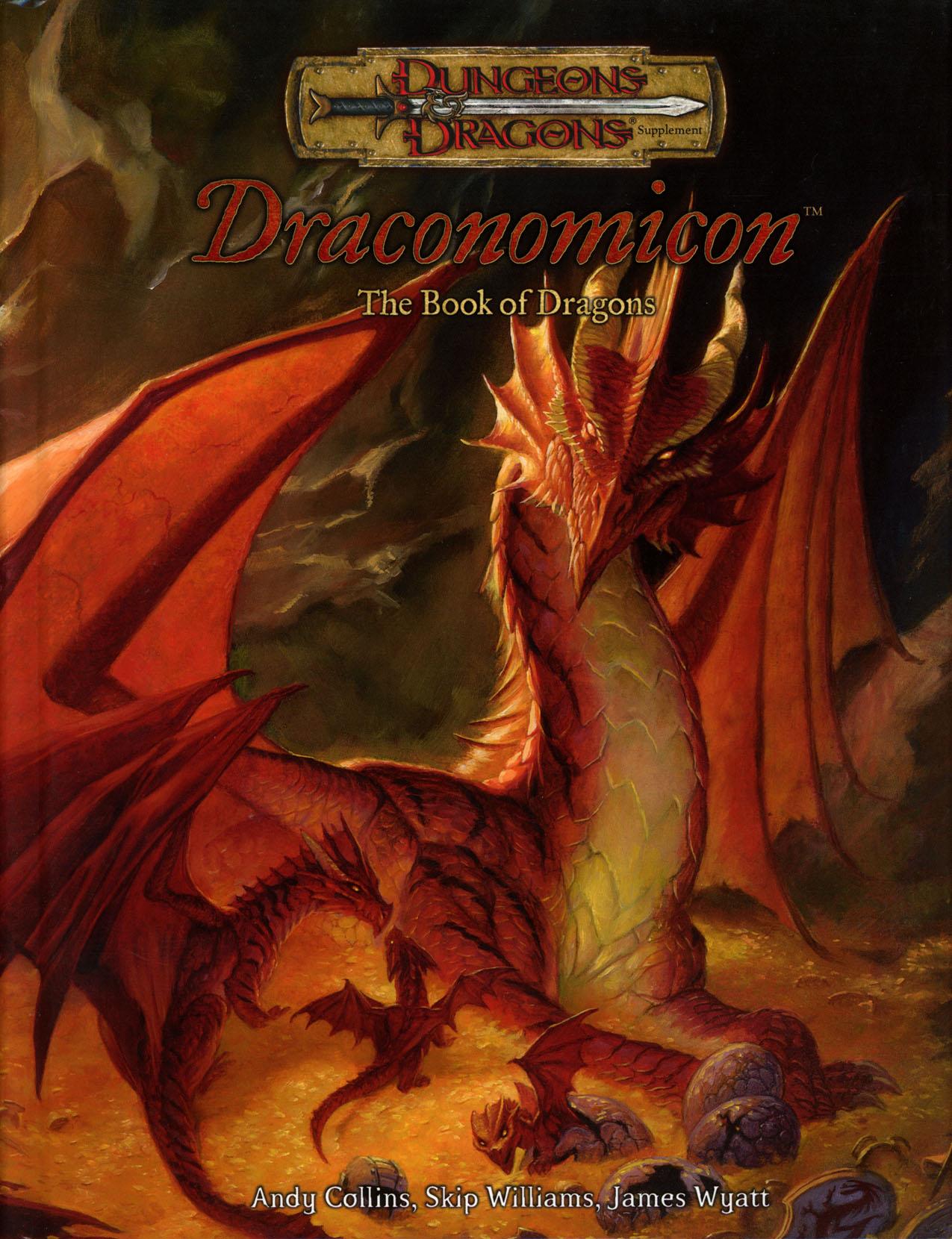 File:Draconomicon.JPG