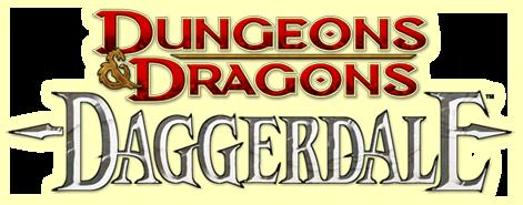 File:Daggerdale logo.png