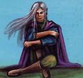 Silmarien Silverleaf.png
