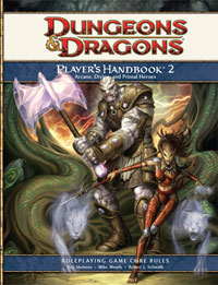 File:PHB2 cover - Daniel Scott.jpg