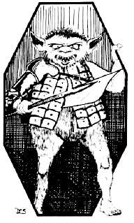 File:Monster Manual 1e - Bugbear - p12.jpg