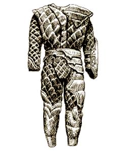 File:Padded armor ph3e.jpg