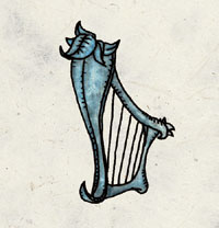 File:Milil symbol.jpg