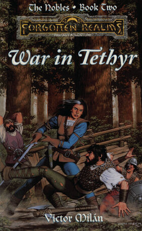 File:War in Tethyr.jpg