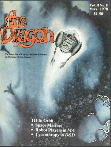 File:Dragon14.PNG