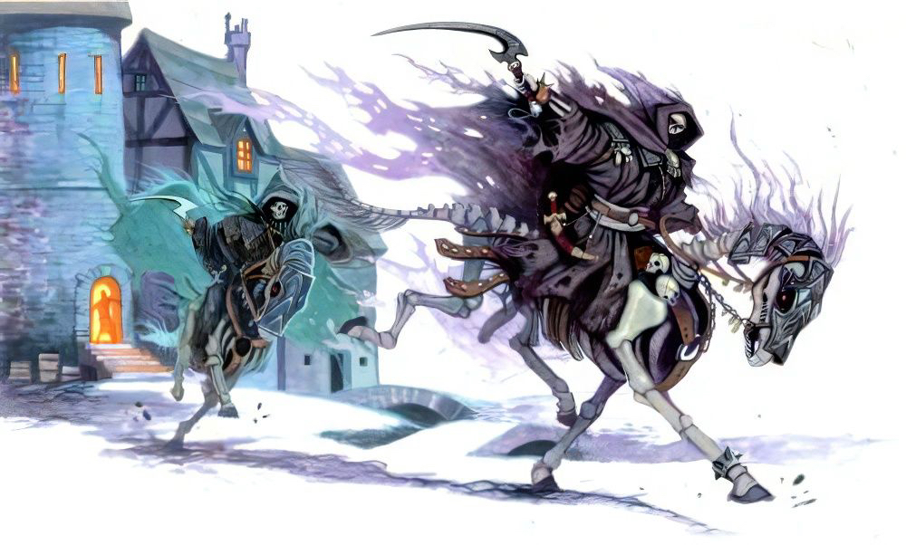 File:Servants of Myrkul.jpg