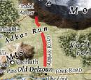 Adbar Road