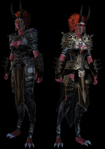 File:Neverwinter MMO - Creature - Erinyes 1-2.png