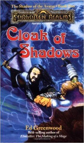File:CloakofShadows-cover.jpg