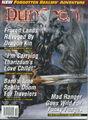 Dungeon magazine 87.jpg