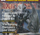 Dungeon magazine 87