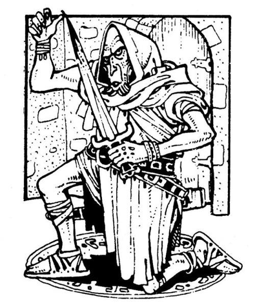 File:Fiend Folio 1e - Githzerai - p45.jpg