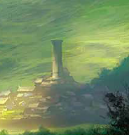 File:Constable's Tower.png