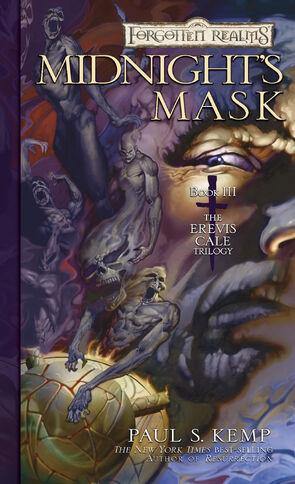File:Midnights Mask.jpg