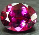 Garnet (gem)