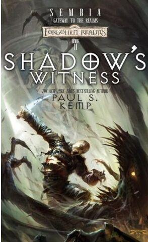 File:ShadowsWitness.jpg
