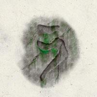 File:Luthic symbol.jpg