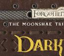 Darkwell (novel)