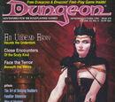 Dungeon magazine 70