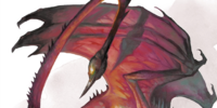 Pseudodragon