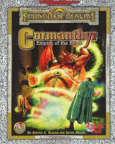 File:Cormanthyr - Empire of Elves.jpg