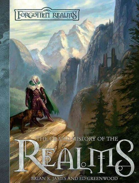 File:The Grand History of the Realms.jpg