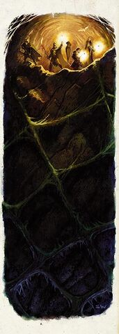 File:Szith Morcane Chasm.jpg