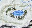 Ahtahqugotak Sea