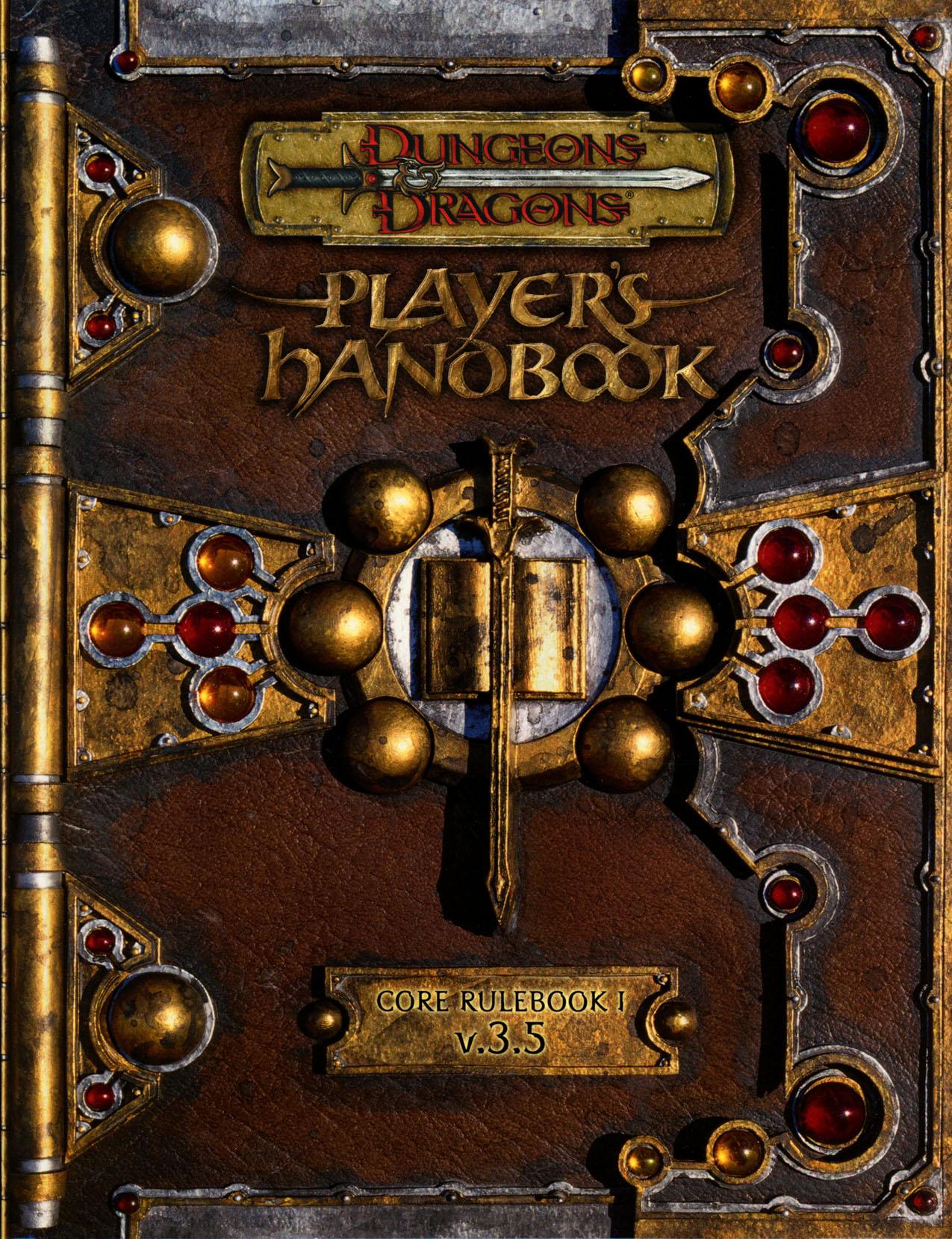 File:Player's Handbook.jpg