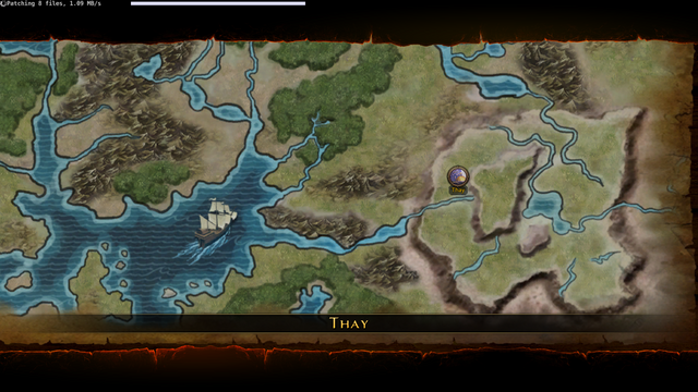 File:Thay Map.png