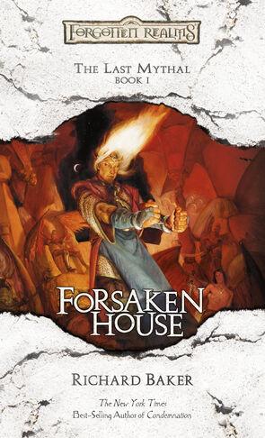 File:Forsaken House.jpg