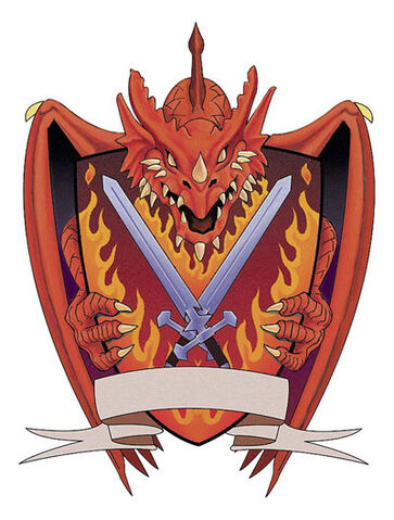 File:CoatOfArmsDragon.jpg