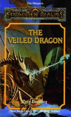 File:The Veiled Dragon.jpg