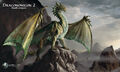 Dragonomicon Metalic Dragons - Bronze Dragon - p160.jpg