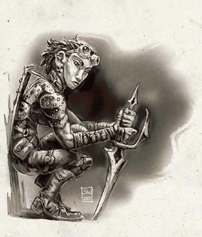 File:Guild Thief.jpg